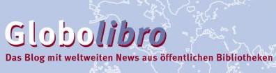 der Blog mit den weltweiten News aus öffentlichen Bibliotheken