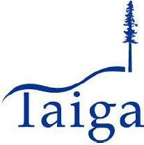 TAIGA Forum Logo
