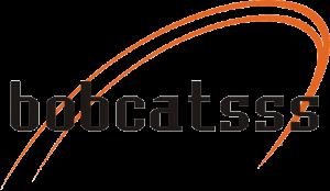 BOBCATSSS2010