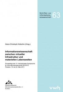 Cover_U1_ISI-2013_RGB_72dpi_400px breit