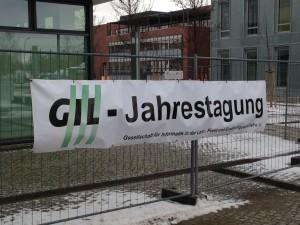 GIL-Banner