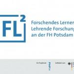 FL2_Logo_Incom