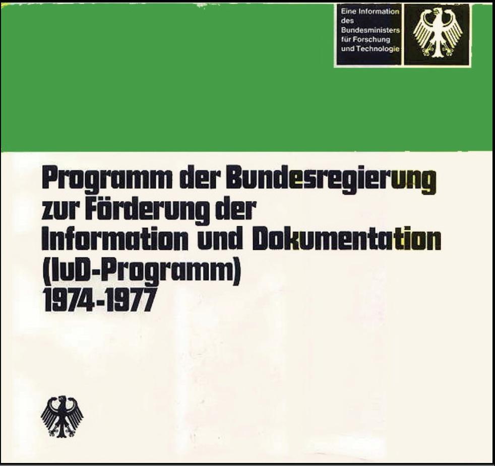 IuD-Programm-cover