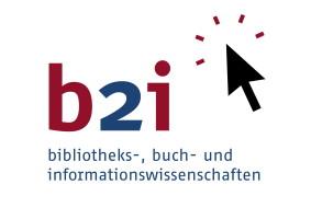 Logo b2i-klein