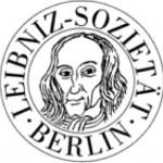 Leibniz-Logo
